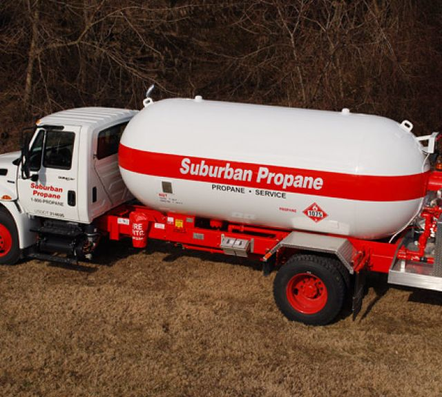 propanetruck15